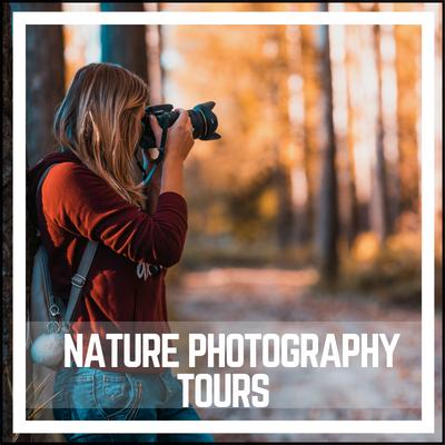 Photography-Tours-Central-Oregon