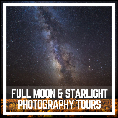 Starlight-Photography-Tours-Bend-Oregon