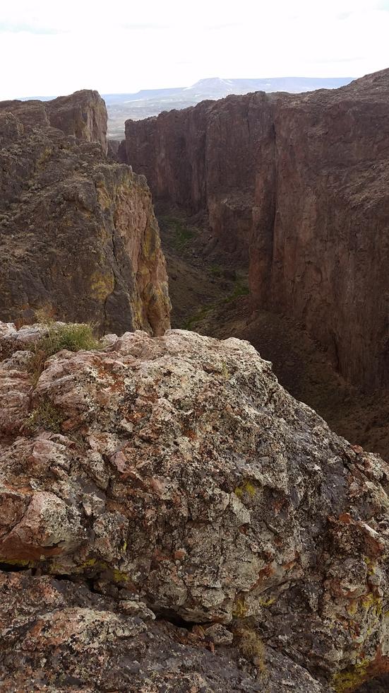 Black-Rock-Desert-Guided-Tours