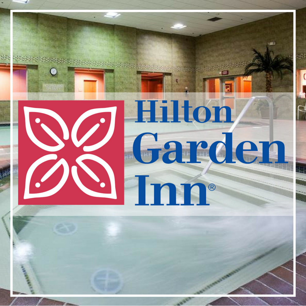 Hilton-Garden-Inn-Bend