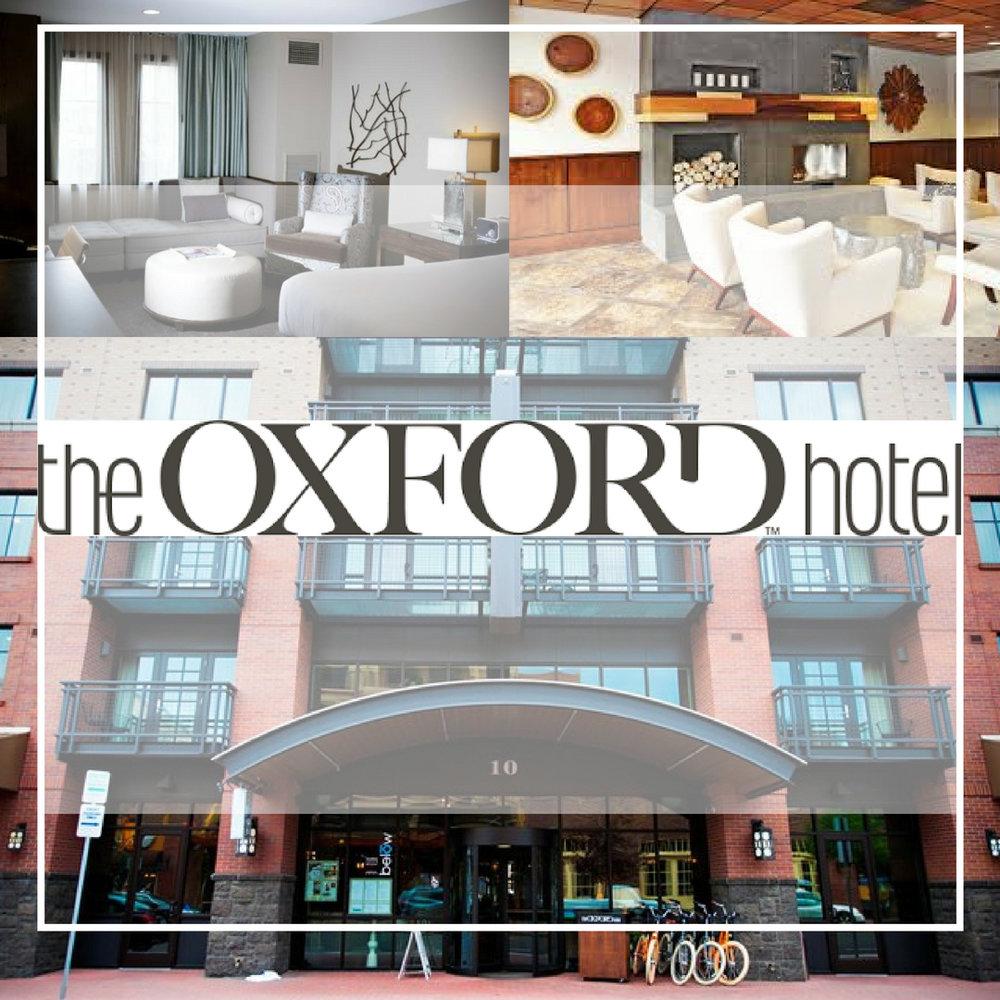 Oxford-Hotel-Bend-Oregon