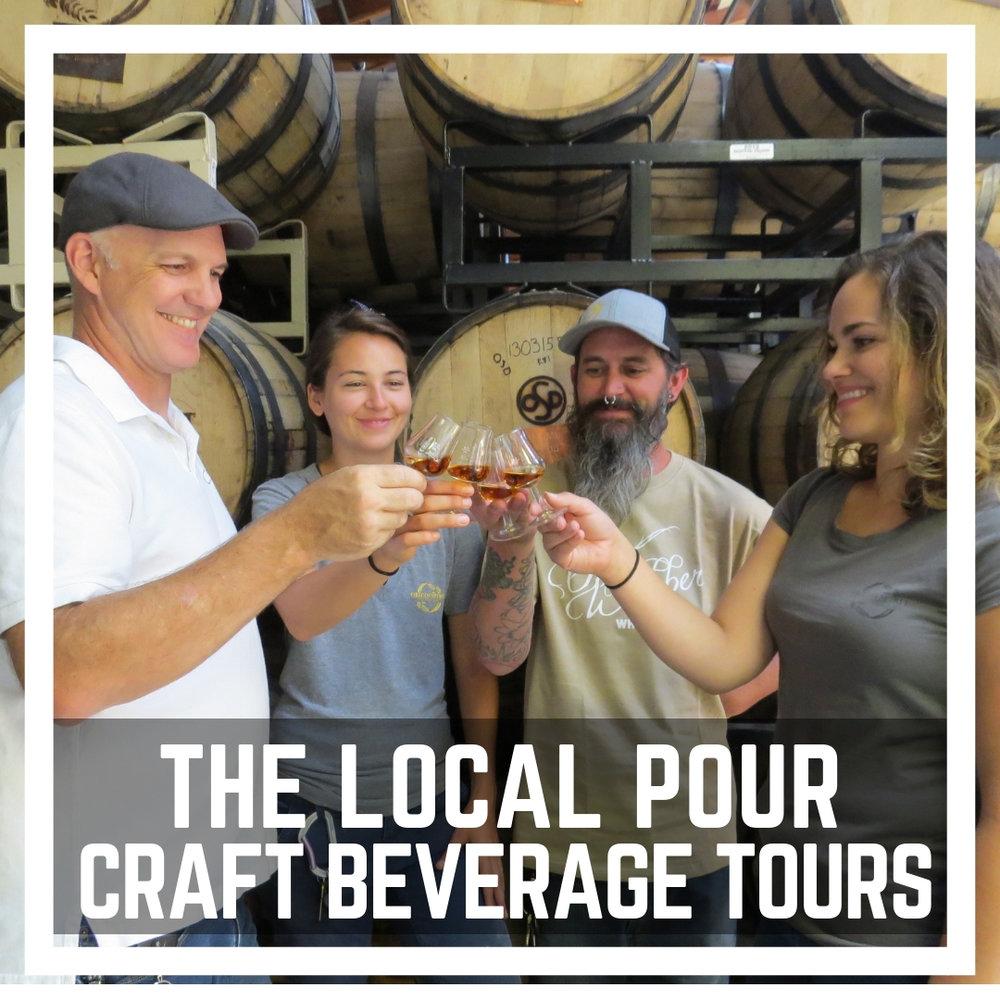 Cider-Distillery-Beer-Tour-Bend-Oregon