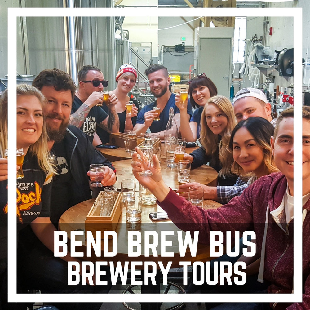 Beer-Brewery-Tours-Bend-Oregon