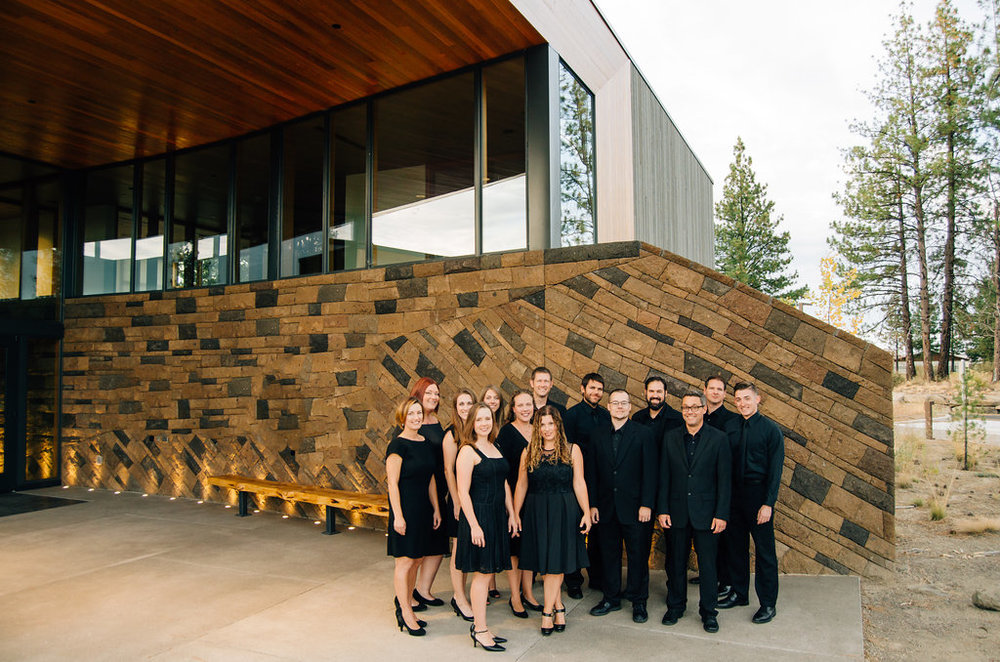 Special-Events-Bend-Oregon