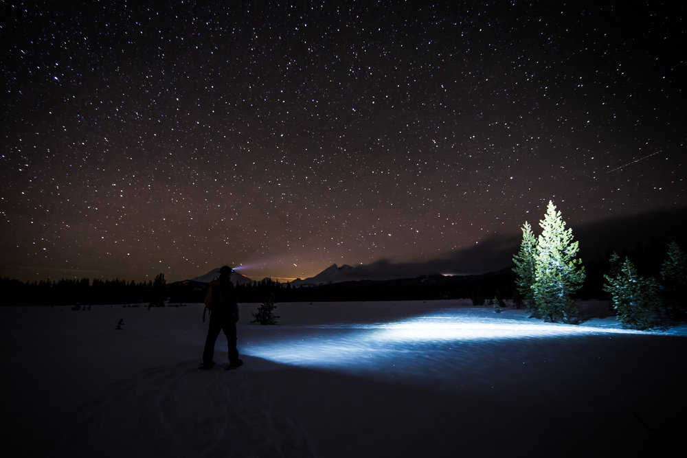 James Jaggard - Starlight Snowshoe.jpg