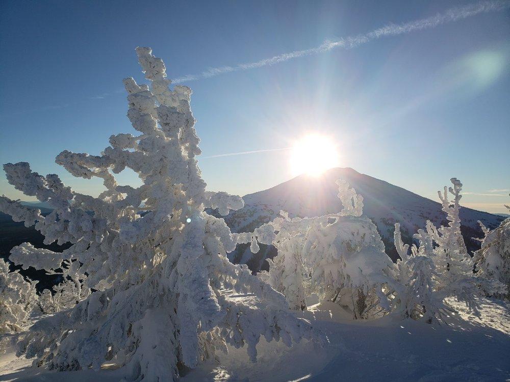 Winter-Tours-Bend-Oregon