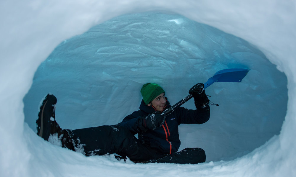 Bend-Snow-camping-Wanderlust