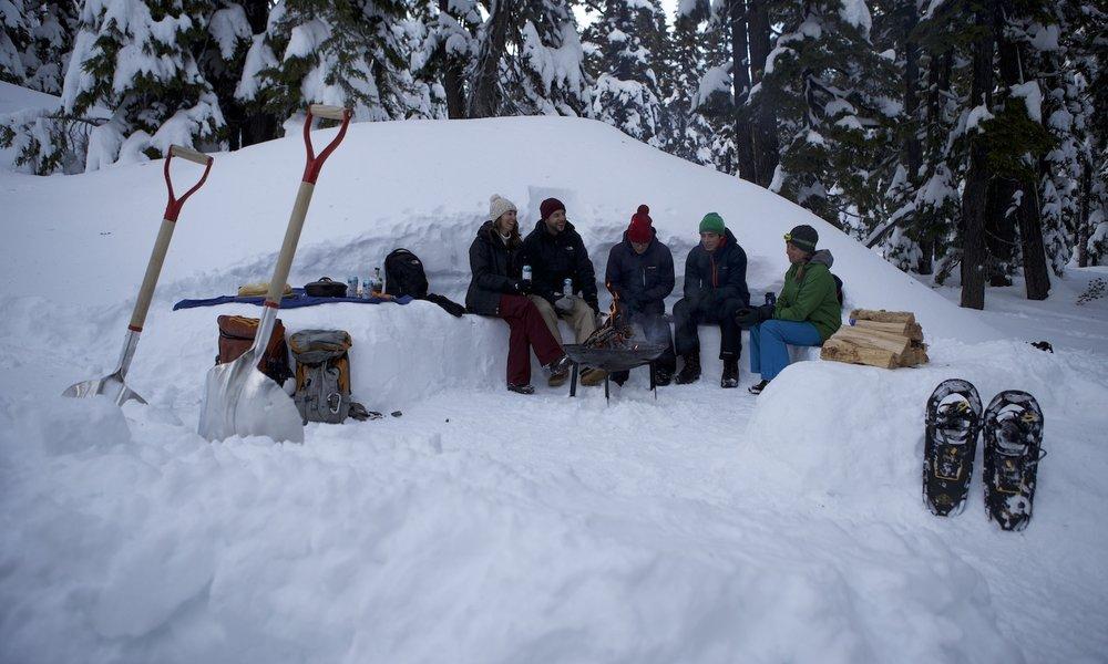 Bend-Winter-Vacation-Ideas-Wanderlust