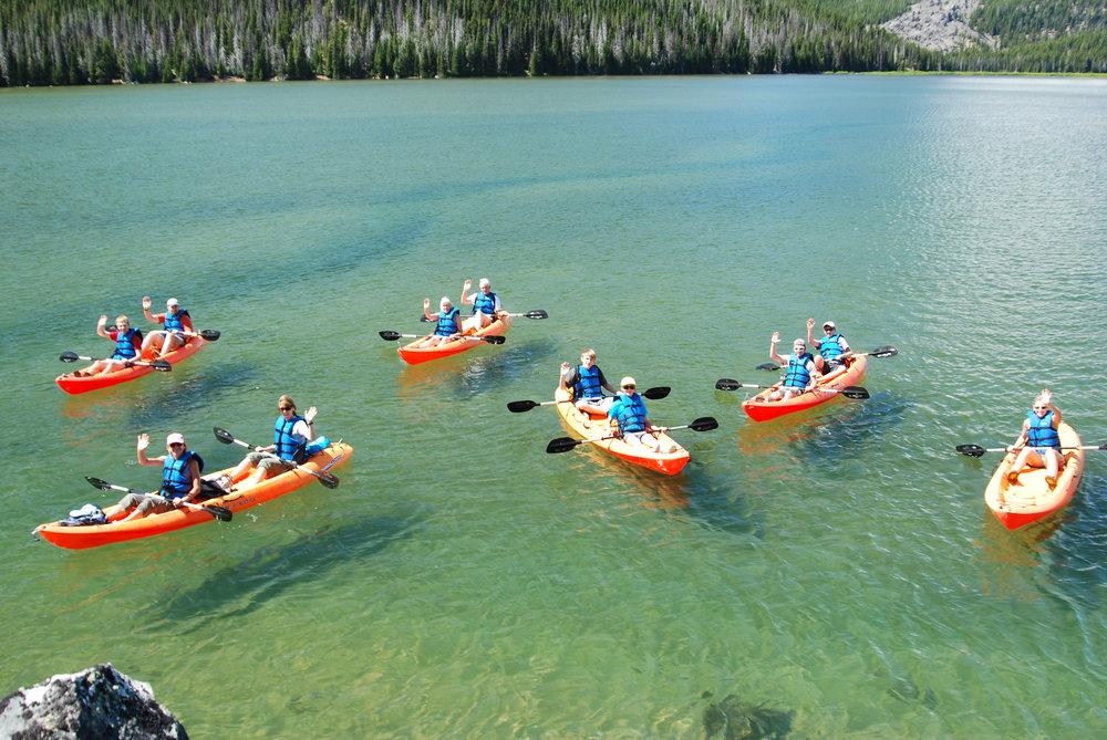 Kayak, Sparks, James (26)-1.JPG