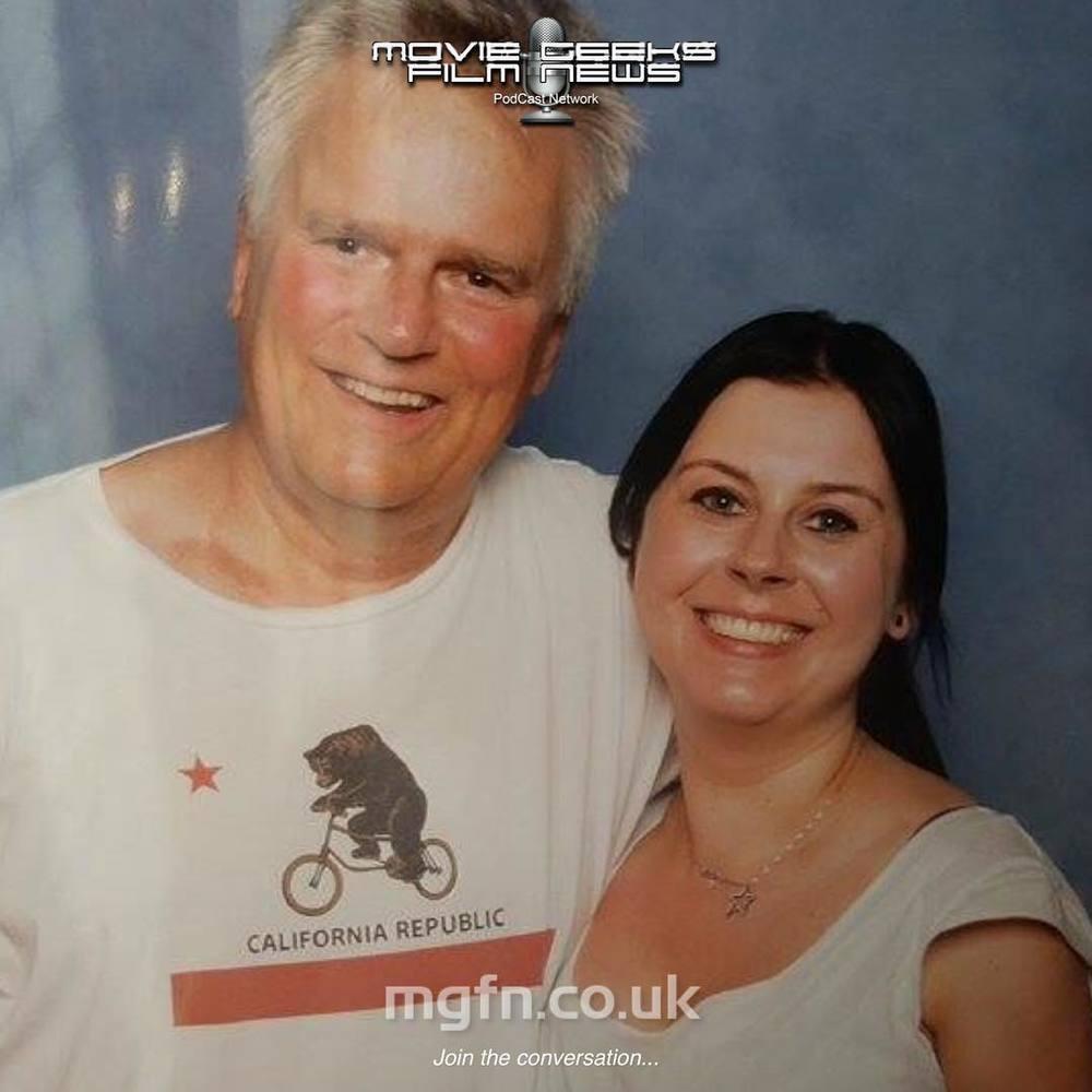 When Bex met #MacGuyver (Richard Dean Anderson) #LFCC2015 MGFN.co.uk Other things we're into that you can expect to find here: #Avengers #batman #empirestrikesback #Movies #gameofthrones #posters #thewalkingdead #Marvel #starwars #ghostbusters #dc #comics #warnerbrothers #StarTrek #HarryPotter #Superheroes #disney #GuardiansOfTheGalaxy #lucasfilm #thewalkingdeaduk #amc #transformers #amazingspiderman #Joker #alien #Daredevil #XMen #FantasticFour