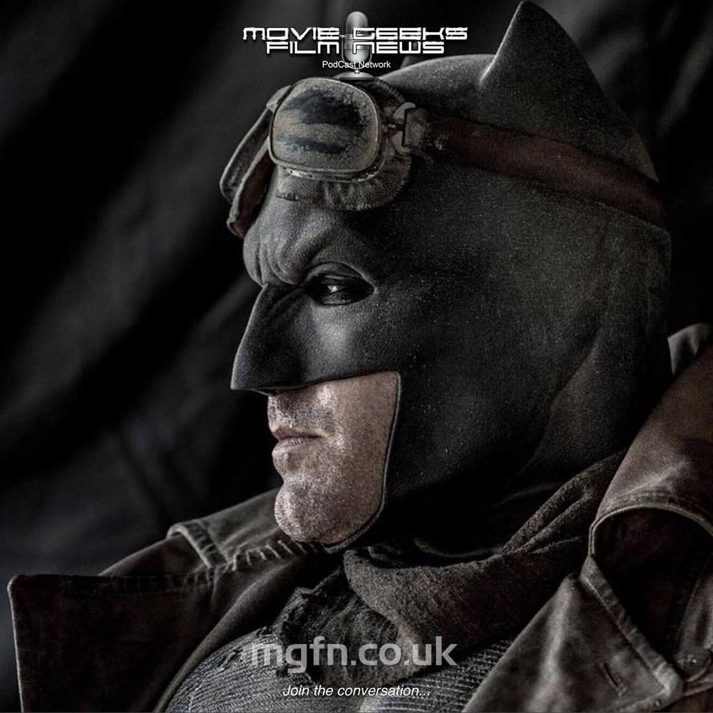 Amazing new image of #Batman from #batmanvsuperman Dawn Of Justice MGFN.co.uk Other things we're into that you can expect to find here: #Avengers #empirestrikesback #Movies #posters #thewalkingdead #Marvel #starwars #ghostbusters #dc #comics #warnerbrothers #StarTrek #horror #HarryPotter #Superheroes #disney #GuardiansOfTheGalaxy #lucasfilm #thewalkingdeaduk #amc #transformers #amazingspiderman #Joker #alien #Daredevil #XMen #FantasticFour