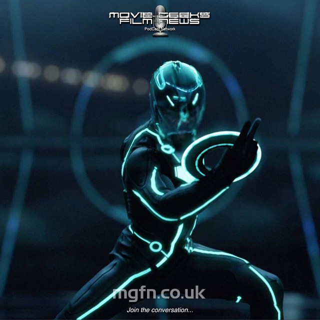 #Tron3 is dead. Read all about it at MGFN.co.uk Other things we're into that you can expect to find here: #Avengers #batman #empirestrikesback #Movies #gameofthrones #posters #thewalkingdead #Marvel #starwars #ghostbusters #dc #comics #warnerbrothers #StarTrek #horror #HarryPotter #Superheroes #disney #GuardiansOfTheGalaxy #lucasfilm #thewalkingdeaduk #amc #transformers #amazingspiderman #Joker #alien #Daredevil #XMen #FantasticFour