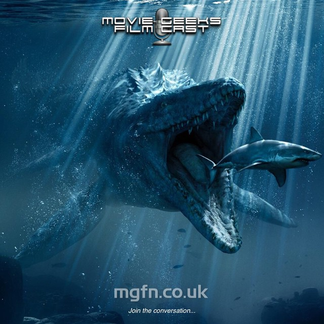 A new #JurassicWorld poster just hit! MGFN.co.uk Other things we're into that you can expect to find here: #Avengers #batman #empirestrikesback #Movies #gameofthrones #posters #thewalkingdead #Marvel #starwars #ghostbusters #dc #comics #warnerbrothers #StarTrek #horror #HarryPotter #Superheroes #disney #GuardiansOfTheGalaxy #lucasfilm #thewalkingdeaduk #amc #transformers #amazingspiderman #Joker #alien #Daredevil #XMen #FantasticFour