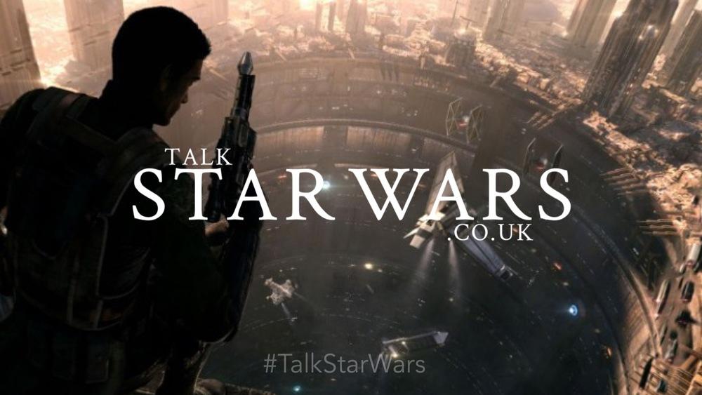 StarWarsUnderworldTVShow.jpg