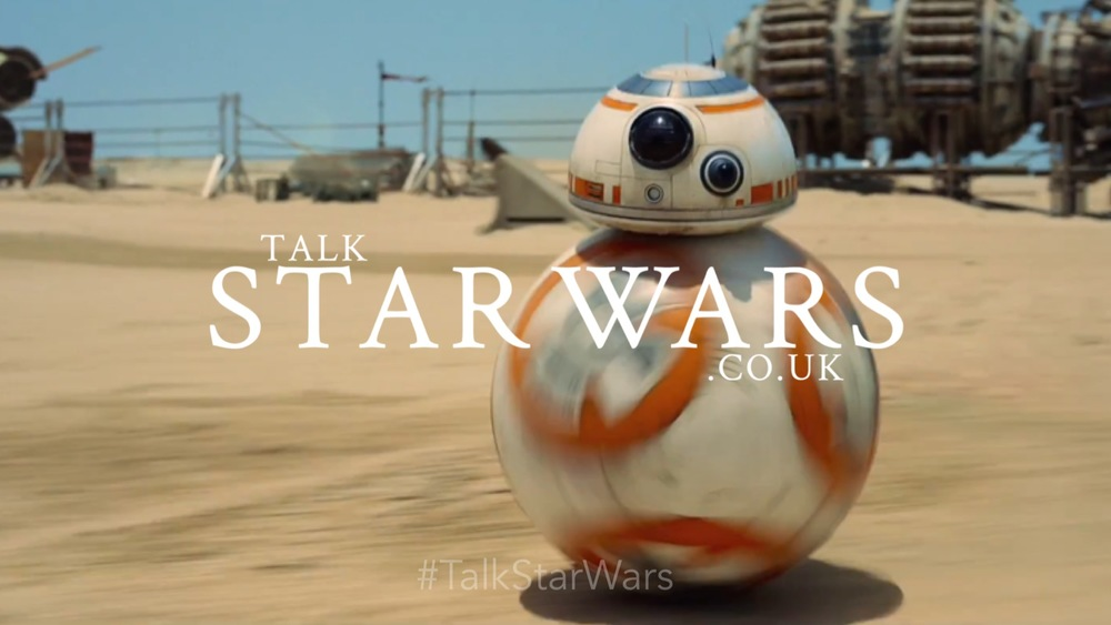 TalkStarWarsBB-8.jpg