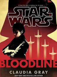 Buy Star Wars Bloodline