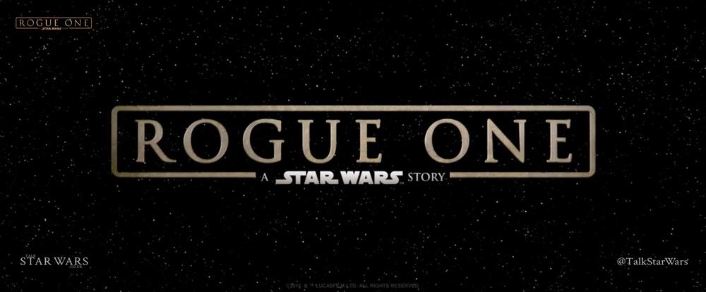 Rogue One 76.jpg