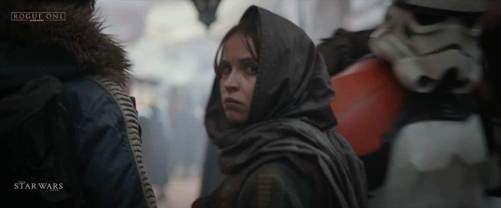 Rogue One-2.png