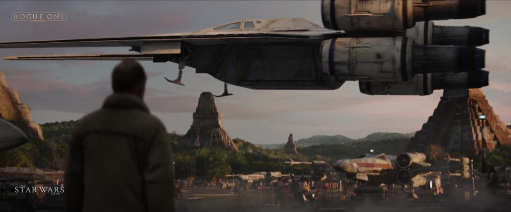 Rogue One-1.png