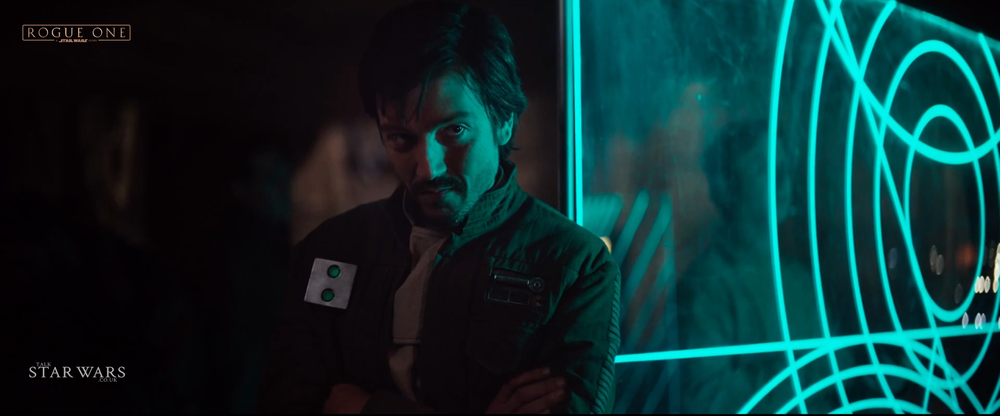 Rogue One-5.png
