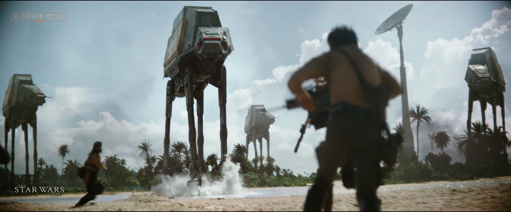 Rogue One-7.png