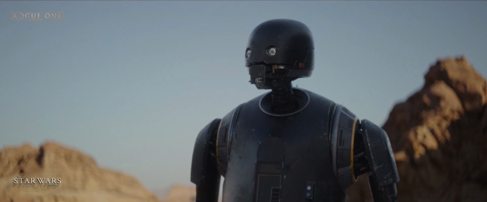 Rogue One-4.png