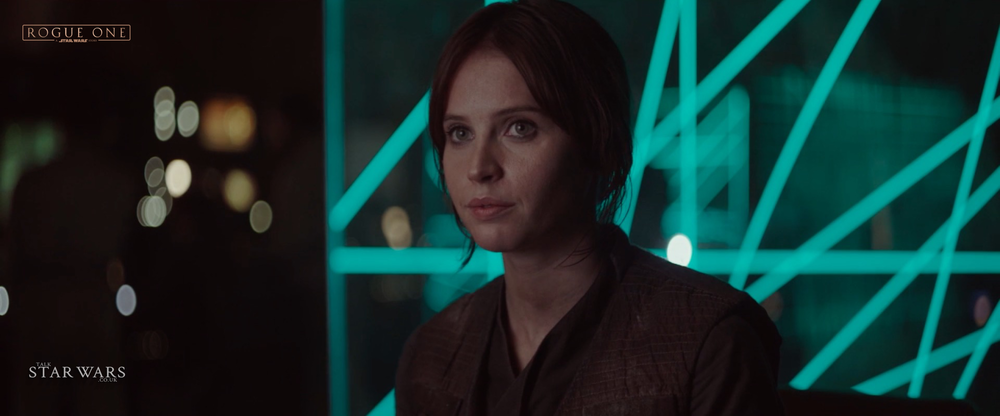 Rogue One-8.png