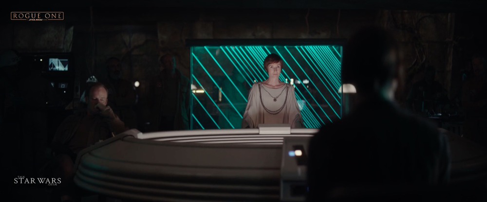 Rogue One-9.png