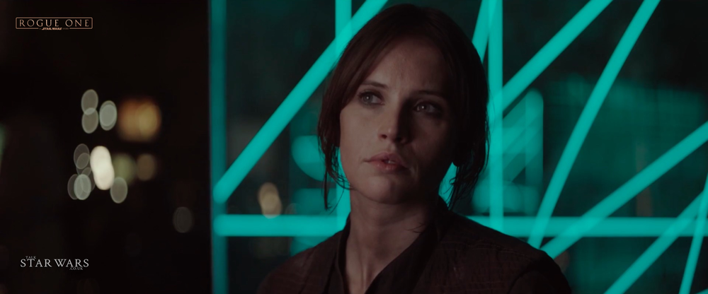 Rogue One-11.png