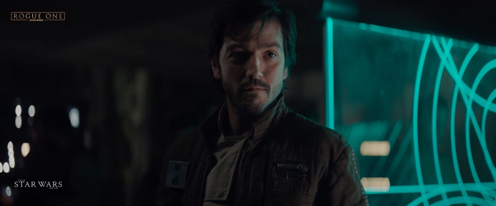 Rogue One-10.png