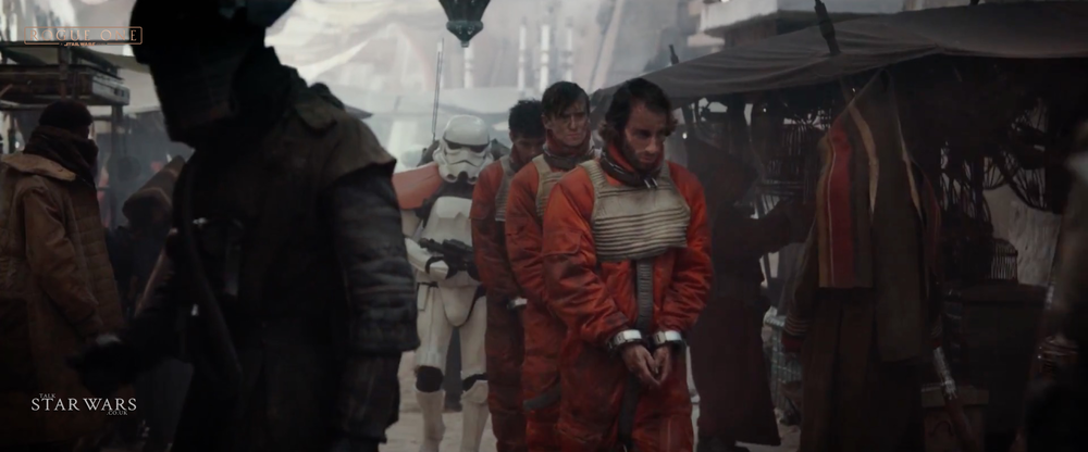 Rogue One-18.png
