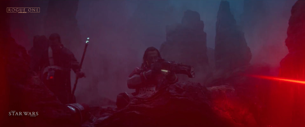 Rogue One-21.png