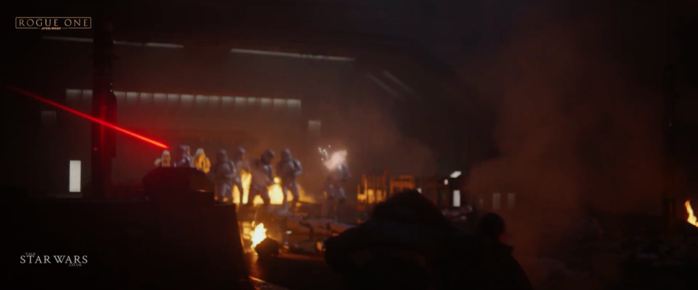 Rogue One-22.png