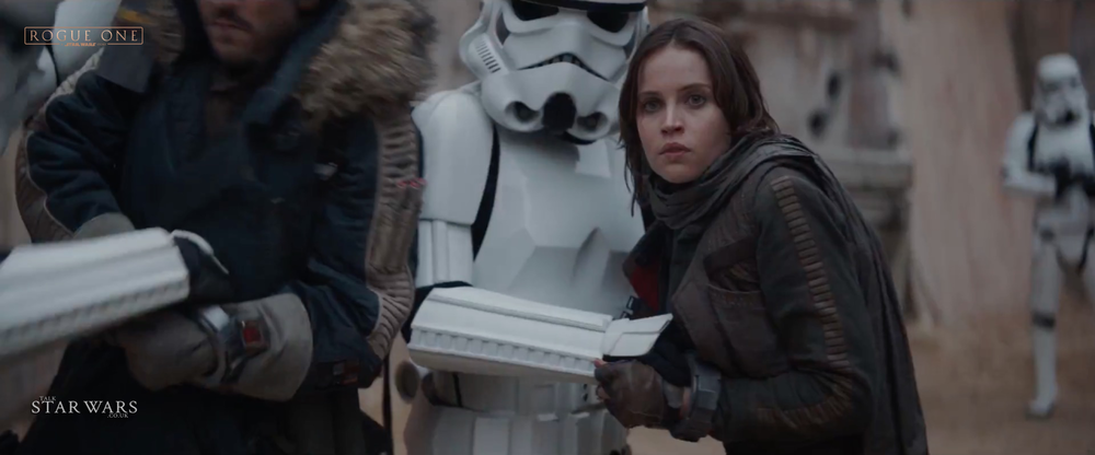 Rogue One-27.png