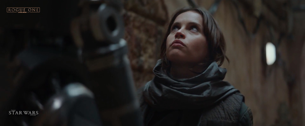 Rogue One-30.png