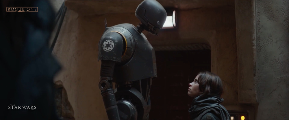 Rogue One-31.png