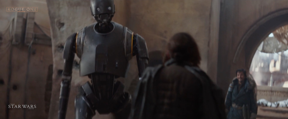 Rogue One-29.png