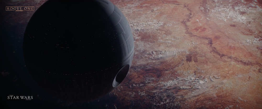 Rogue One-32.png