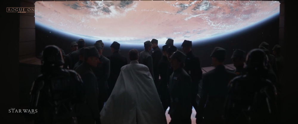 Rogue One-34.png