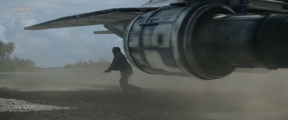 Rogue One-36.png
