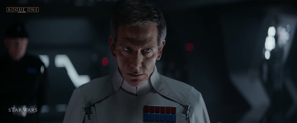 Rogue One-35.png