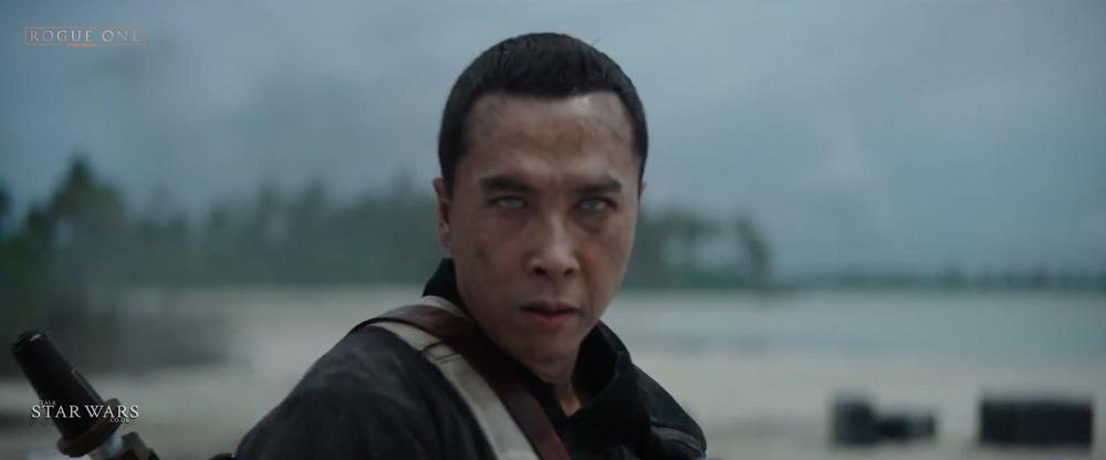 Rogue One-39.png