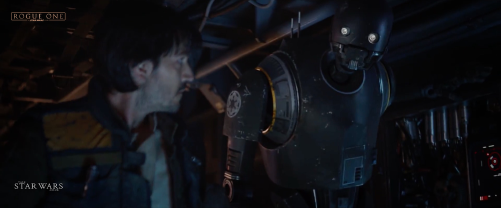 Rogue One-42.png