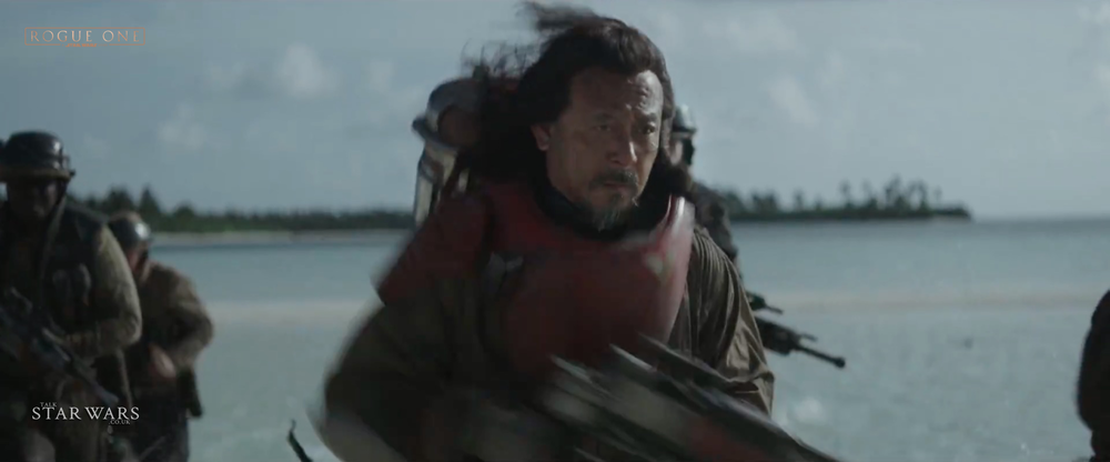 Rogue One-43.png