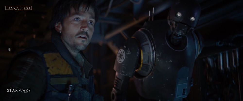 Rogue One-46.png