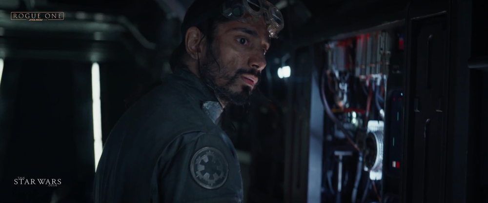 Rogue One-47.png