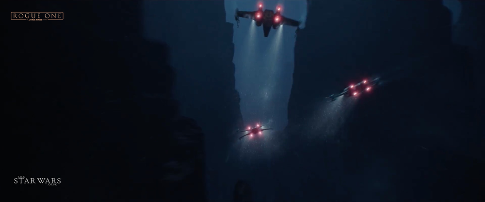 Rogue One-49.png