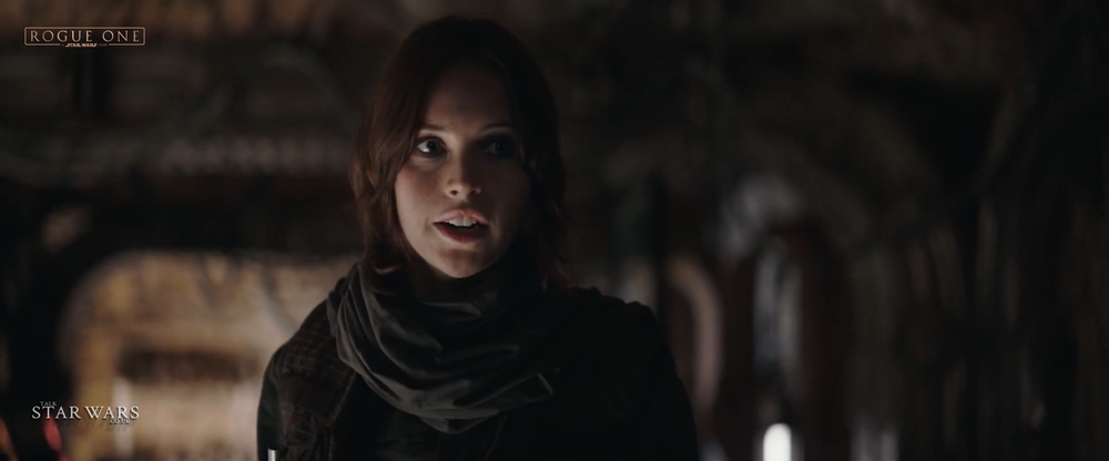 Rogue One-52.png
