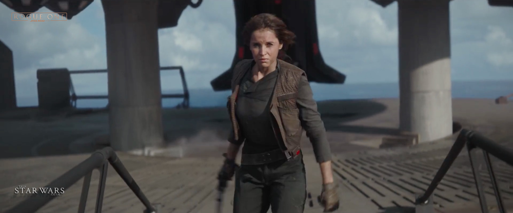 Rogue One-58.png