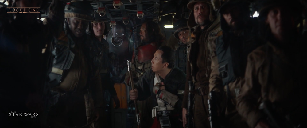 Rogue One-61.png